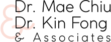 Dr. M. Chiu, Dr. K. Fong + Associates